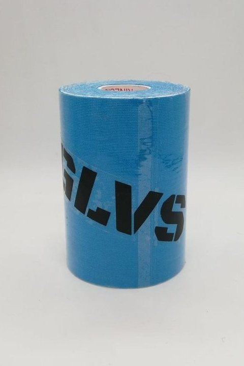 GLVS Turf Tape Blue