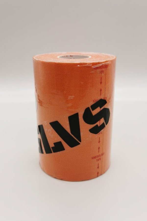 GLVS Turf Tape Orange