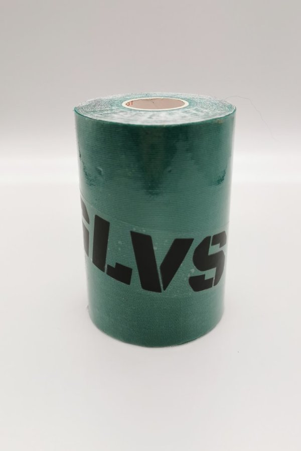 GLVS Turf Tape Dark Green